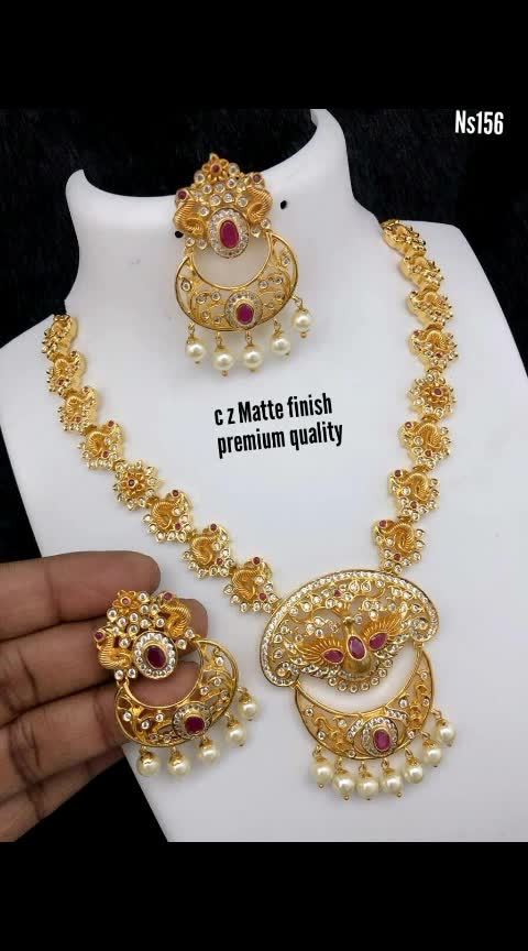 #southindianfashion #indianjewellery #jwellerycollection No cash on delivery No return and replacement Intrested people can call or wats app to 8367373114 No cash on delivery No return and replacement Intrested people can call or wats app to 8367373114 My youtube channel related to studies in telugu https://www.youtube.com/channel/UC1HIYw-EXzbOSN9BI80bJuA My channel related to shopping in youtube https://www.youtube.com/channel/UCWn9eoJEahEZMIrcXaWhNrw  My jwellery collection page https://www.facebook.com/My-jwellery-collection-786600328402889/  My saree collection page https://www.facebook.com/Uppada-and-all-type-of-pattu-collection-1009668725889301  Work from home reselling app link My referal code  Meesho App referal code and my link https://meesho.com/invite/SWATHIA915  Planning to buy a mobile  http://ckaro.in/arbCItmIn http://ckaro.in/ah5v5GJSe http://ckaro.in/aTRxCxITI http://ckaro.in/a5bcatCyk http://ckaro.in/apdc7eezs http://ckaro.in/aP0AraDjs http://ckaro.in/avraTwWA9  Kurti http://ckaro.in/aSvrQGGD1 http://ckaro.in/agmrNAGC9 http://ckaro.in/a7278Ky2T http://ckaro.in/aH3tDojoY http://ckaro.in/a7XHixVPB