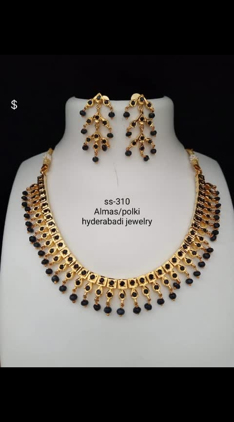#jewellery #jwelleries #jewelleryworld No cash on delivery No return and replacement Intrested people can call or wats app to 8367373114 No cash on delivery No return and replacement Intrested people can call or wats app to 8367373114 My youtube channel related to studies in telugu https://www.youtube.com/channel/UC1HIYw-EXzbOSN9BI80bJuA My channel related to shopping in youtube https://www.youtube.com/channel/UCWn9eoJEahEZMIrcXaWhNrw  My jwellery collection page https://www.facebook.com/My-jwellery-collection-786600328402889/  My saree collection page https://www.facebook.com/Uppada-and-all-type-of-pattu-collection-1009668725889301  Work from home reselling app link My referal code  Meesho App referal code and my link https://meesho.com/invite/SWATHIA915  Planning to buy a mobile  http://ckaro.in/arbCItmIn http://ckaro.in/ah5v5GJSe http://ckaro.in/aTRxCxITI http://ckaro.in/a5bcatCyk http://ckaro.in/apdc7eezs http://ckaro.in/aP0AraDjs http://ckaro.in/avraTwWA9  Kurti http://ckaro.in/aSvrQGGD1 http://ckaro.in/agmrNAGC9 http://ckaro.in/a7278Ky2T http://ckaro.in/aH3tDojoY http://ckaro.in/a7XHixVPB