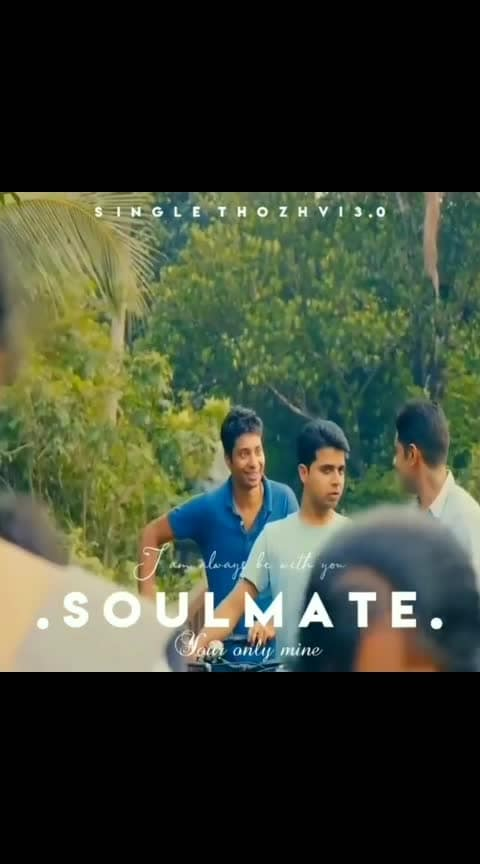 #albumsong #single_thozhvi_3 #single_thozhvi #thalaajith #thala #ajith #mashup #thalapathy_mulla_ #thalapathy #thalapathy_uyir #thalapathyvijay #ajithfans #ajithkumar #ilayathalapathy #thalapathy63 #ajithkumarfc_official #ajithkumararmy #thalaajithkumar #vijaytelevision #vijay62 #thalapathyfans #kadhal #thozhvi #lovefailure #dhoni #tamillovesongs