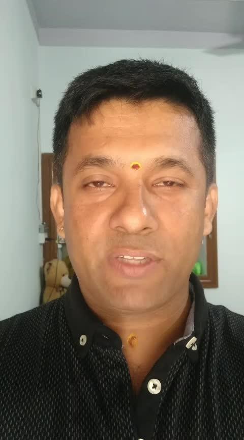 ಬಜೆಟ್ ಮಂಡನೆ #budget #nirmalasitharaman #lokhsbhaelection2019 #narendramodi
