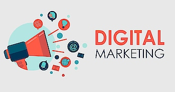 The Perks of Choosing a Proficient Digital Marketing Agency  Once you collaborate with a digital marketing company in Delhi, you will be perhaps putting ahead your best foot in catapulting your business to the top.  Visit - https://www.seoindelhi.in/the-perks-of-choosing-a-proficient-digital-marketing-agency/  #digitalmarketing #edtech #DigitalMarketingAgency