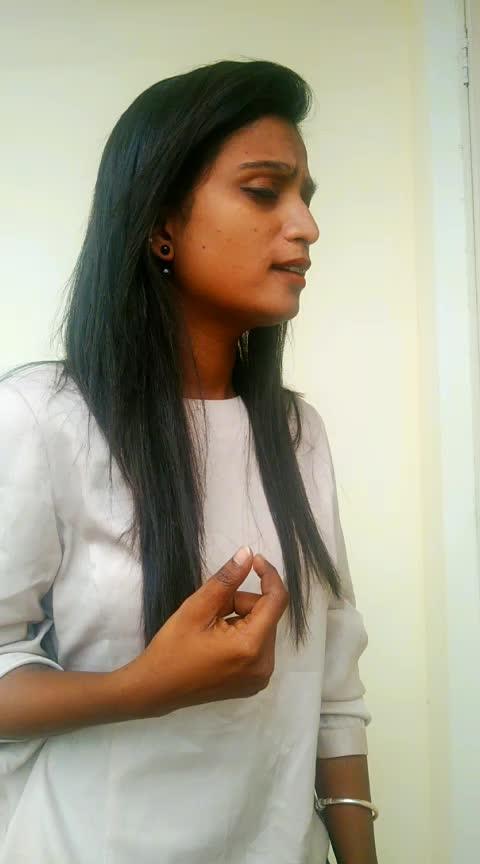 #trendingnow #kannadadubsmash #risingstar