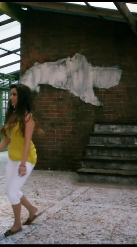 #s_kumar______  #ek_villain  #jo_tu_mera_humdrd_hai  #roposocontest :-)@roposocontests  #roposotalks :-)@roposotalks  #bollywoodblogger  #bollywoodgossip  #nycvideo  #nyc_song  #likemypost  #likemyvideo  #wow-nice-view  #nice-view  #1millionviews  #post-for-like  #love----love----love  #ekvillain