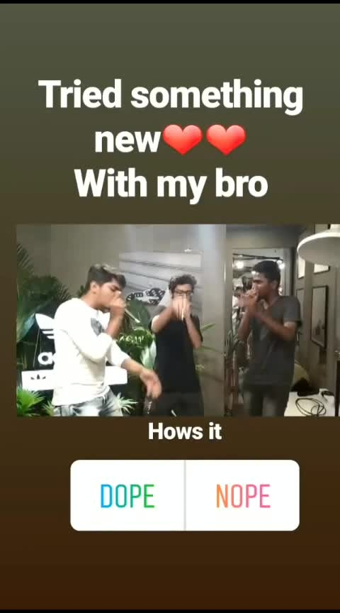 this is how it sounds on mic #beatboxing  follow me on insta  https://instagram.com/mohammedbbx?igshid=1twp473zjwjiy