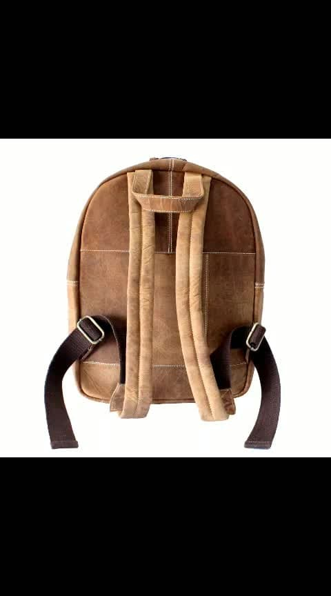 Leather Bag Price Rs. 1500  #wow  #woowwwww  #haha-tv  #creativespace #rx100 #partystarter #thehappyone #weekend #thecomedian #drama #romantic #natural #super #filmistaanchannel #loveness #song #bff #indianwear #photography #telugu #kannada #rainbow #aboutlastnight #sad #letsnaacho #shaadiseason #food #share #girls #happyvibes #rocknroll #eating #tvbythepeople   #telugu #kannada #rainbow #aboutlastnight #sad #letsnaacho #shaadiseason #food #share #girls #happyvibes #rocknroll #eating #tvbythepeople  #creativespace #rx100 #partystarter #thehappyone #weekend #thecomedian #drama #romantic #natural #super #filmistaanchannel #loveness #song #bff #indianwear #photography #telugu #kannada #rainbow #aboutlastnight #sadness_overloaded  #letsnaacho #shaadiseason #food #share #girls #happyvibes #rocknroll #eating #tvbypeople  #photo #photos #pic #pics #envywear #picture #pictures #snapshot #art #beautiful #instagood #picoftheday #photooftheday #color #all_shots #exposure #composition #focus #capture #moment #hdr #hdrspotters #hdrstyles_gf #hdri #hdroftheday #hdriphonegraphy #hdr_lovers #awesome_hdr #love #followback #instagramers #envywear #tweegram #photooftheday #20likes #amazing #smile #follow4follow #like4like #look #instalike #igers #picoftheday #food #instadaily #instafollow #followme #girl #instagood #bestoftheday #instacool #envywearco #follow #colorful #style #swag #art #illustration #drawing #draw #envywear #picture #artist #sketch #sketchbook #paper #pen #pencil #artsy #instaart #beautiful #instagood #gallery #masterpiece #creative #photooftheday #instaartist #graphic #graphics #artoftheday #beautiful #abstracto #stayabstract #instaabstract #fashion #style #stylish #love #envywear #envywear #cute #photooftheday #nails #hair #beauty #beautiful #instagood #pretty #swag #pink #girl #eyes #design #model #dress #shoes #heels #styles #outfit #purse #jewelry #shopping  #makeup #instamakeup #cosmetic #cosmetics #envywear #fashion #eyeshadow #lipstick #gloss #mascara #palett