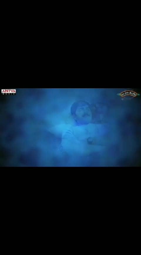 #khadgam #srikanth #sonalibendre song ❤❤❤❤❤❤