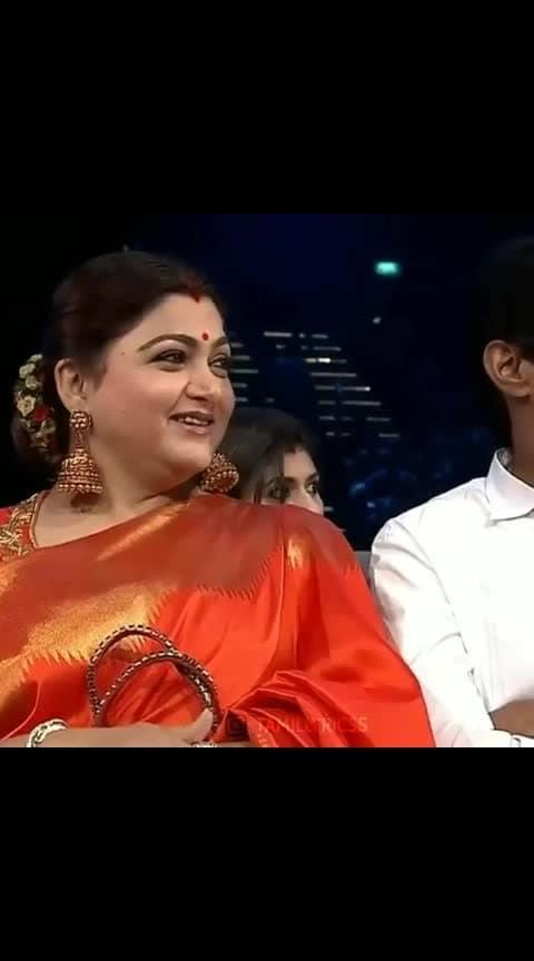 #roposo-tamil #saipallavi #saipallavi-premam