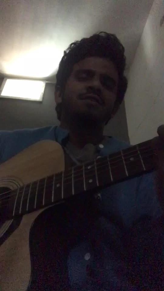 Sham  . . #sham #amittrivedi #shamamittrivedi #indianartist #indiansingers #musiclove #singer #artist #bollywood #bollywoodmusic #rawcover #songcover #acousticcover #roposotrends #roposotrendings #roposomusic #roposo #roposoartist #roposolove #roposolovers
