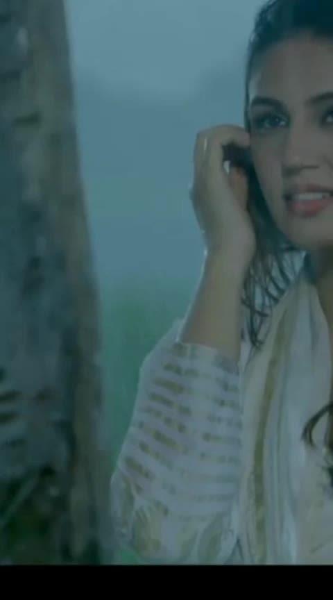 #ayushmannkhurrana #humaqureshi