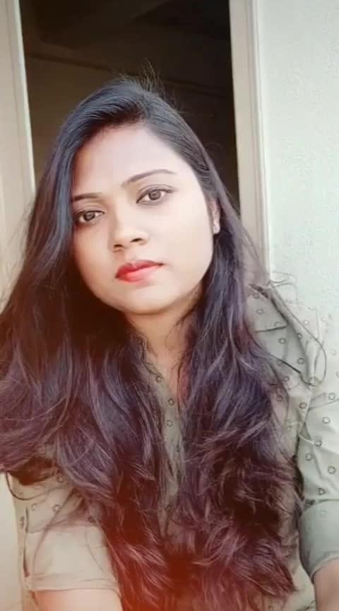 #roposotamil #tamilponnu #roposoacting #risingstar #madhu_honey