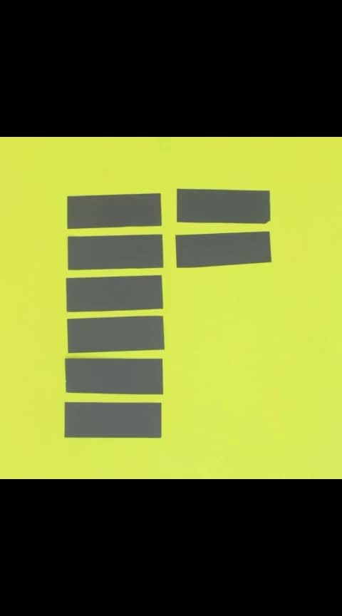 #wallclock #papercraft #superb