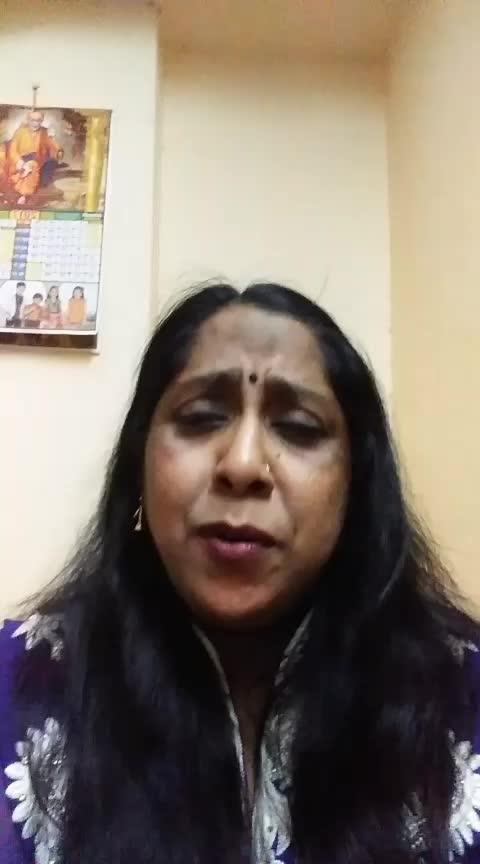 khilte hai gul yaha from sharmili sung by Lata Mangeshkar ji khilte h gul yahan#lataji #latamangeshkarspecial