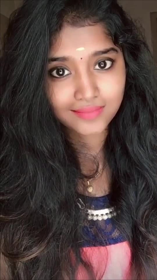 #roposo-tamil #tamilsong #vikram #trisha #kollywood #actor #actress #tamilactress #ropso-love #ropso-star #ropso-romance #rops-star #rops-style