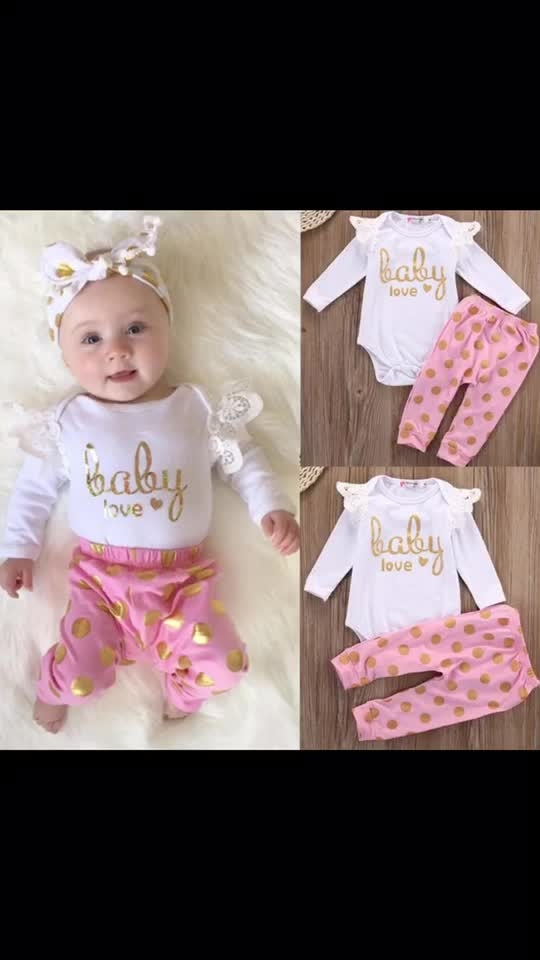 #badaiyaan #facebook #tanvi #babypics #cutepics #album #maternityshoot #newborn #babyshoot
