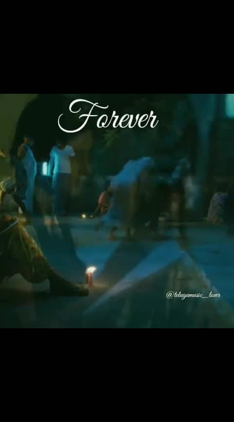 #foreverlove