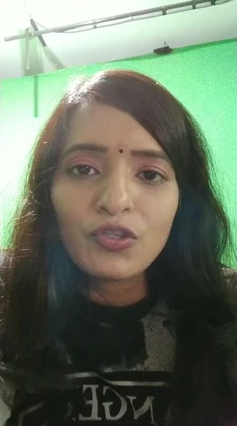 హరిత పన్ను వసూలు చేయాలని నిర్ణయించిన ఉత్తరాఖండ్ #uttarakhand #himalayas
