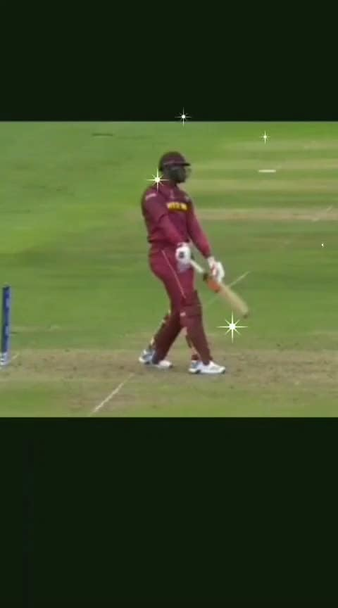 #cricketlove