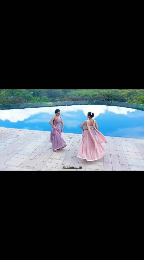 #melodious #roposo_beats_channel #roposo-beats #teamnaach #luv