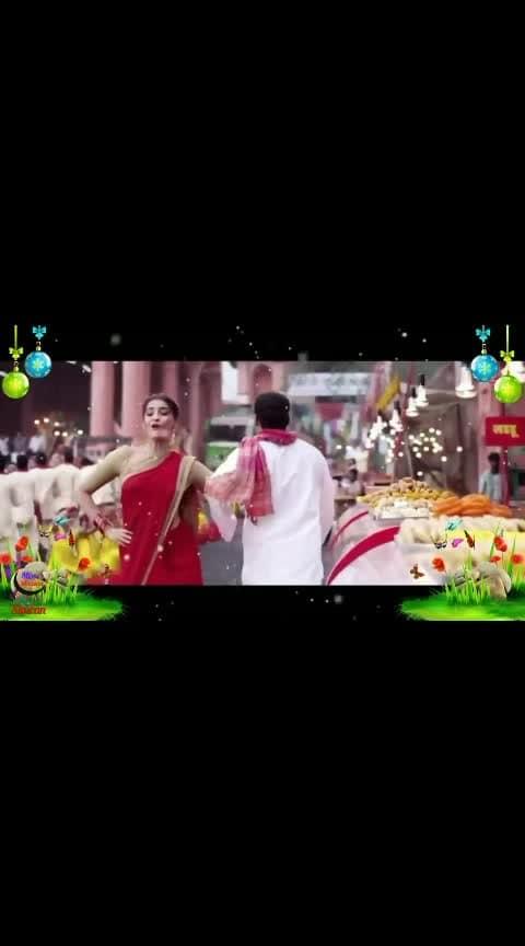 #love_status_video----------- #love_status_video #heart_touching_song #new-whatsapp-status-video #new-whatsapp-status #salmankhanfans #salmankhan #hit #superhit_song #sonamkapoor #bollywood #filmysthan #beats