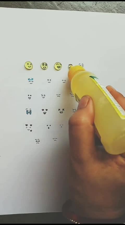 #emoji 🙂