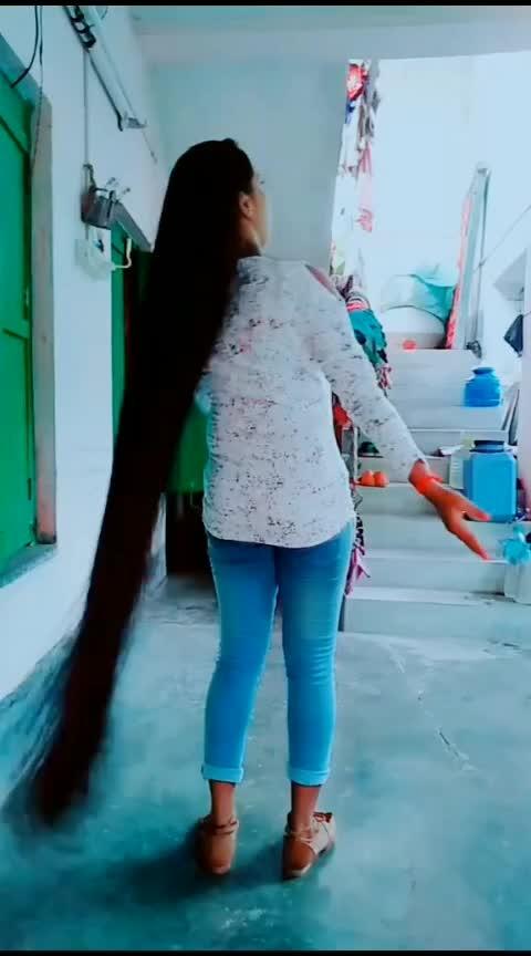 #hair  #natural-hair