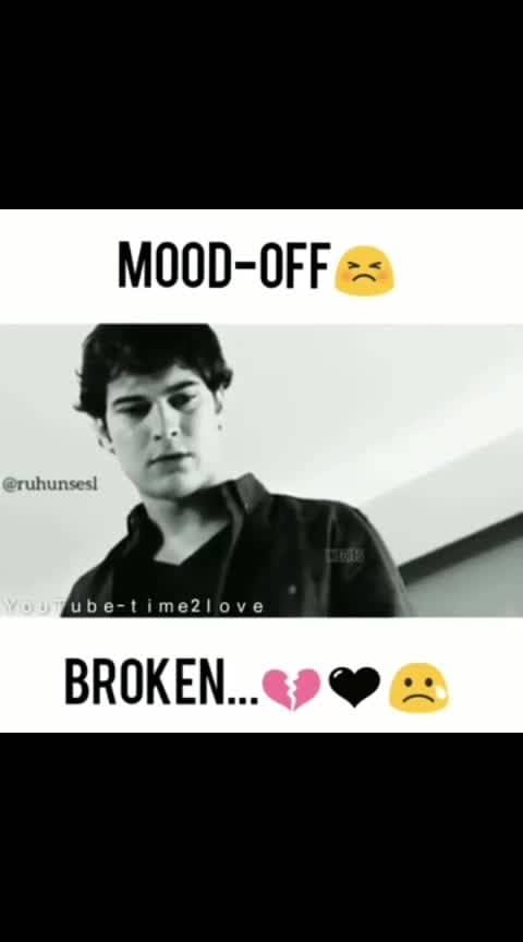 #moodoff  #fuckmylife