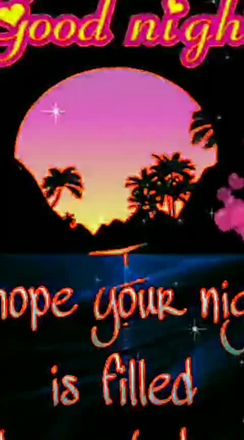 #roposo-bhakti #roposo-goodnight #goodnight-wishes #goodnightfriends #goodnight #goodnight--------------- #goodnightquotes #goodnight-roposo #goodnighteveryone #goodnightwishes