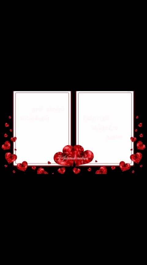 #love #roposo #suriya #suriyasivakumar #munbevaaenanbe #munbevaa #jothikasurya #jyothika #joke #love-song #editingvideo #dj-snake-taki-taki-ft-selena-gomez-ozuna-cardi #roposo-tamil #feel-the-love