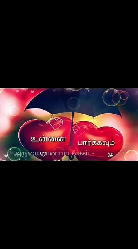#lovefailure  #risingstar  #risingstars  #loveroposo  #love  #felling-love-status