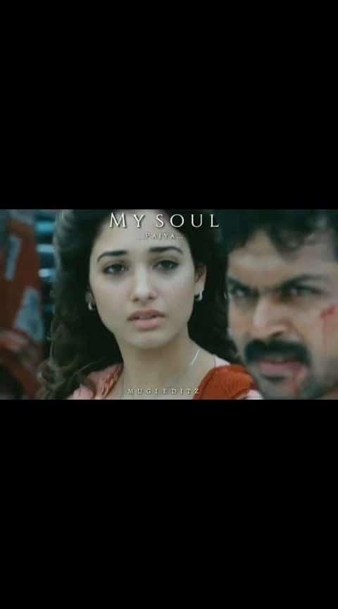 #പയ്യ #payya #paiyya #tamil #roposo-tamil #ro-po-so #karthik #karthi #thammana #vadopuli #cinema #movie #actor #love #onemillionaudition #ar