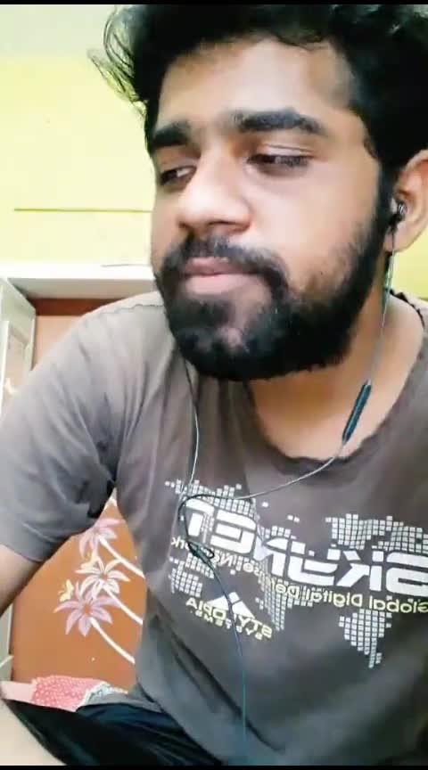 #kishorkaka #gujju #gujjukisena #gujarat  #amdavadi #roposo-comedy #roposo-haha #gujjustatus #gujju-fun #gujjuness #gujjus #gujjuking