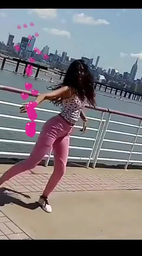 #despacito #instagramvideo #newyork #riverside #saturday #weekendvibes #like #followme