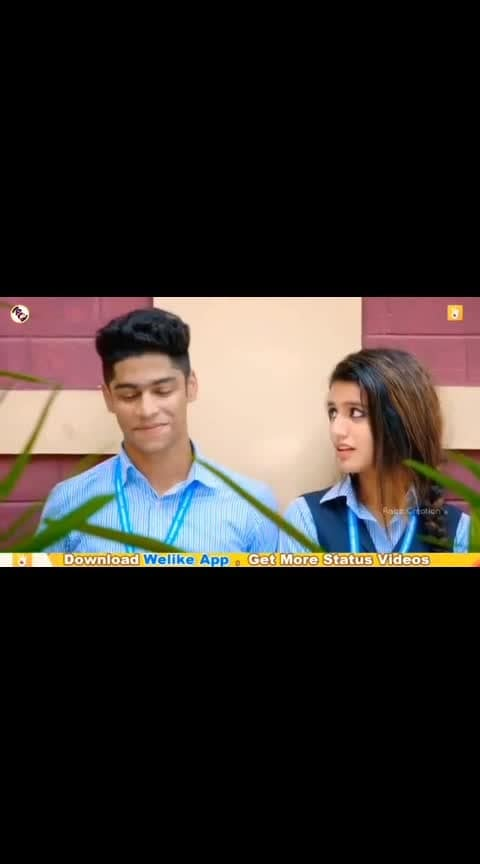 #haha-tv #roposo-rising-star-rapsong-roposo  #roposo-sport #funnystar #musicallylove #musician  #mumbaifashionblogger  #love----love----love #best-song  #roposo-lovesongs  #bestkissing  #lips-kiss #roposo-funny