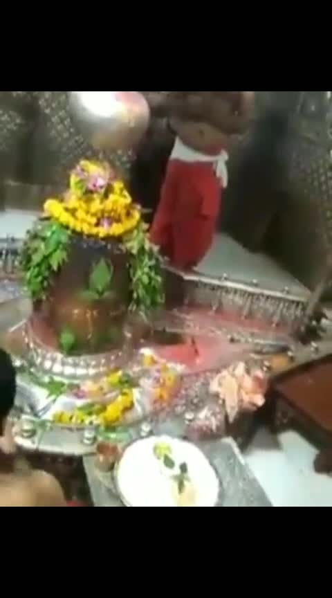 #bhakti-tv #ropo-bhakti