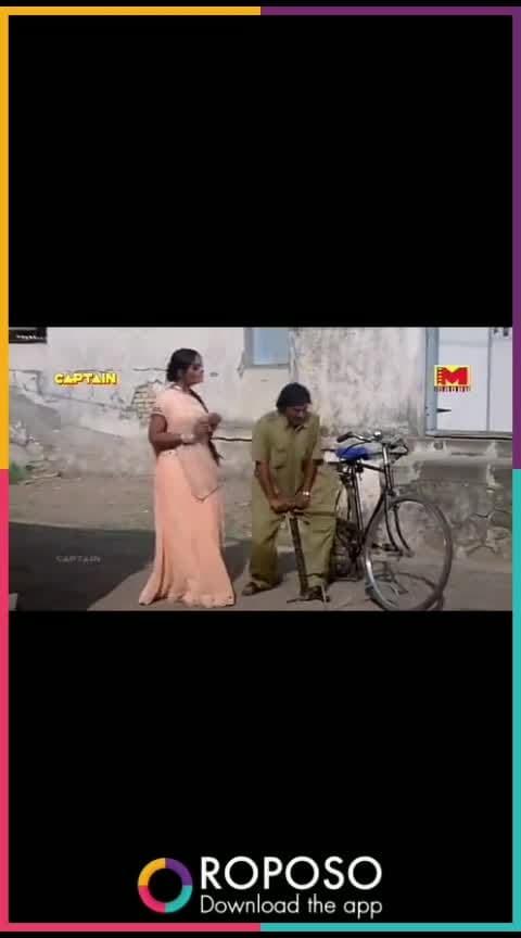 Gujarati comedy Gujarati