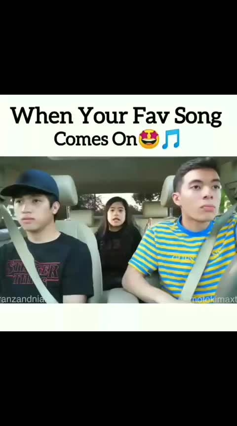 What is your favourite song?🤩 Commet 💬 Like❤️ Taf a Friend 👥 FOLLOW @dancefitworks 💣👈 For more  TURN ON Post Notifications🙏  #oldtownroad #hiphop #dancevideo #urbandance #hiphopdancer #streetdance #streetdance #instadance #instadancer#worldwidedance #dancerforlife #danceworld#dancersworld  #dancelife #dancerlife#dancerslife #danceislife #danceflavors#dance #dancing #dancefitworks #indianbestdancers #indianfamousdancers #indiandancefitworks #indiantopdancers #indiansuperdancers #jumphopdance