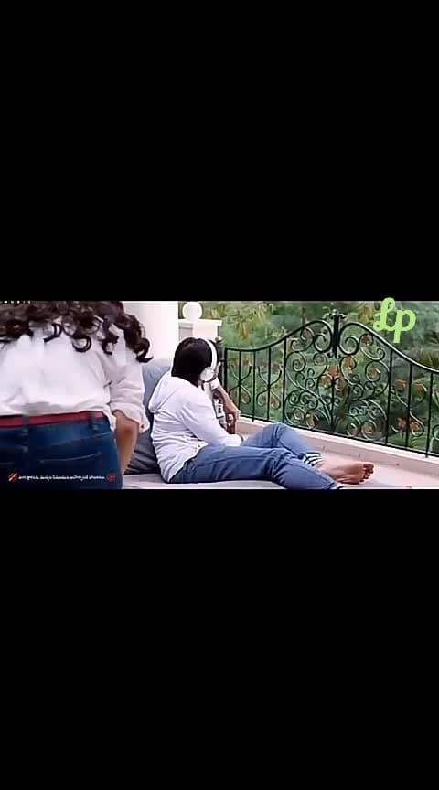 neekosam nekosam #saidharmatej