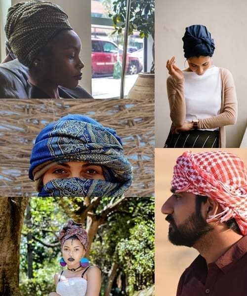 Importance of Turbans in Different World Zones #turbans  #sikh #usa #onlinesale #pagri #patka #parna  https://www.ehutty.com/importance-turbans-different-world-zones/