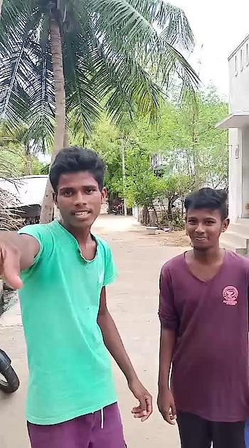 #friends #tamilmusically #sirippu