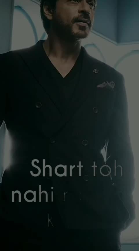 #filmistaanchannel #srkfan
