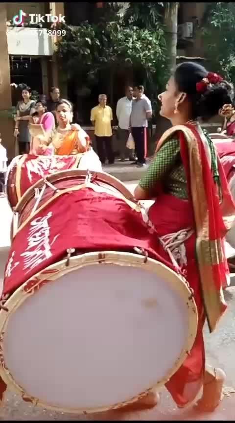 #marathiswag #puneri_patya #marathisaan #rposotalenthunt #roposomarathi
