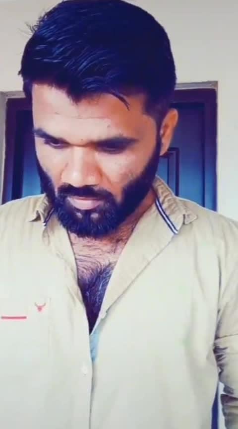 #sunilshetty #dilwale #pareshrawal
