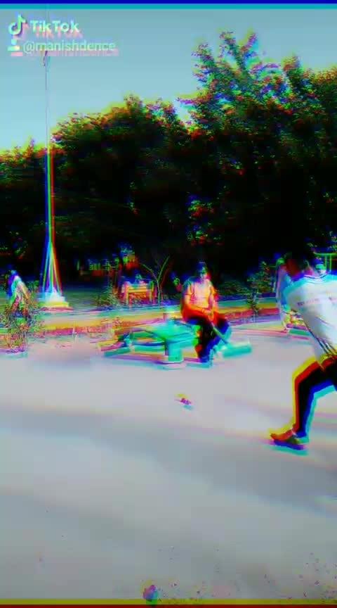 #roposostar #roposomasti #flips #stunts #parkour #treanding #newroposo