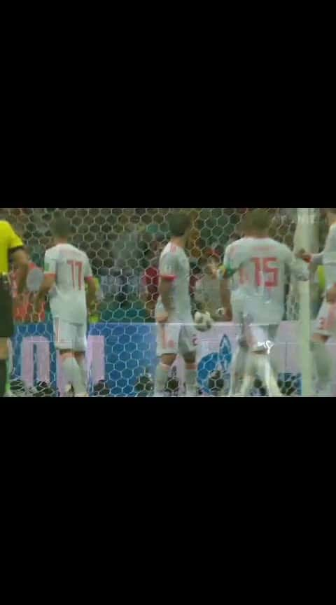 #cristianoronaldo #cr7fan #goals #football  #portugal
