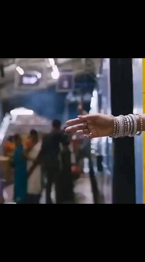 #tamil #gvprakash #priyaanand