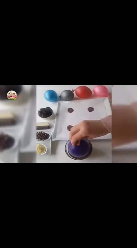 yummy yummy chocolate recipe