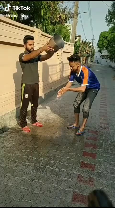 #comedyvideo #funnyvideo #comedy #funny #desi #desimemes #amazing #viralvideo #awesomevideo