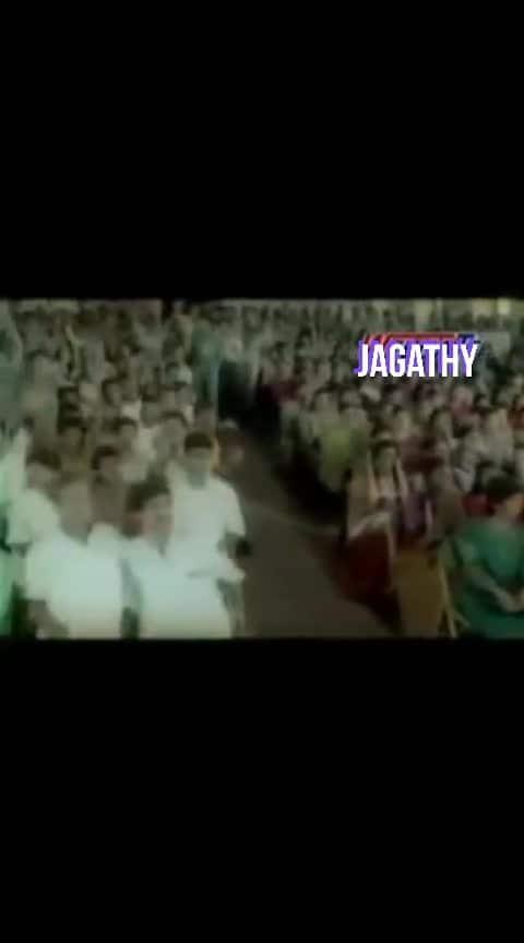 Jagathy Comedy special #malayalamtrolls