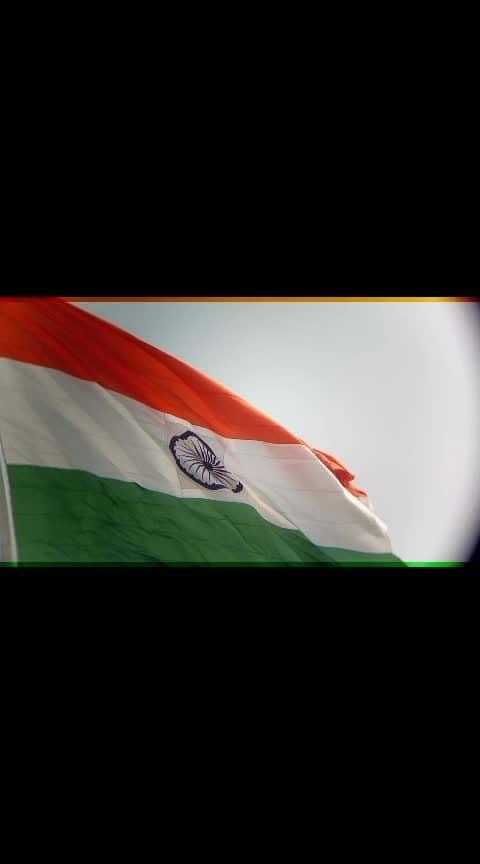 मेरा देश मेरा मुल्क मेरा ये वतन।  #roposo-india #indian #meradesh #indianflag #rosopolove #loveindia #15august #15august2019independenceday #26january2019 #independenceday #happness #smile #love #imabhishekv #abhifashion #indian-festival