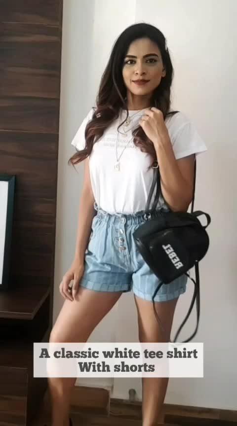 #ootd #style #stylegram #styleicon #styleguide #styleinspo #styleinfluencer #styleinspiration #fashionblogger #fashionpost #fashionaddict #fashionpria #fashionicon #fashionart #fashionist #fashionable #fashionlife #fashionlove #fashionlook #fashionblog #fashionshop #fashiondaily #fashionworld #fashionshoot #fashiondress #fashiondairies #aashimalamba #thebasicrebel